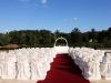 belvedere-nunta-la-piscina-13